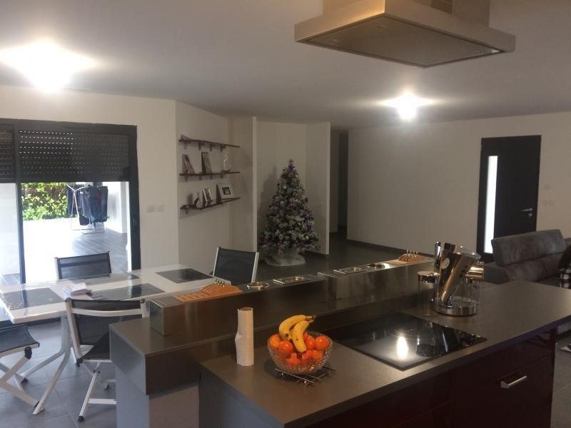 Vente maison / villa Montauban 259860€ - Photo 4
