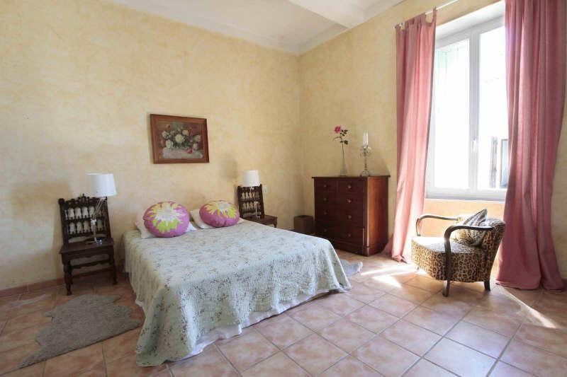 Venta  casa Barjac 279900€ - Fotografía 6