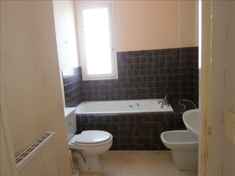 Sale apartment St nazaire 74900€ - Picture 8