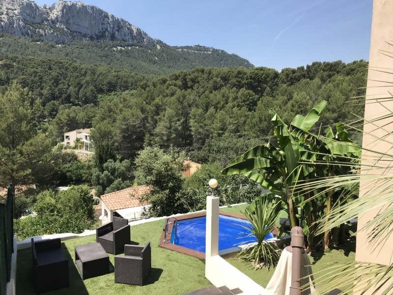 Vente maison / villa La valette du var 469000€ - Photo 3