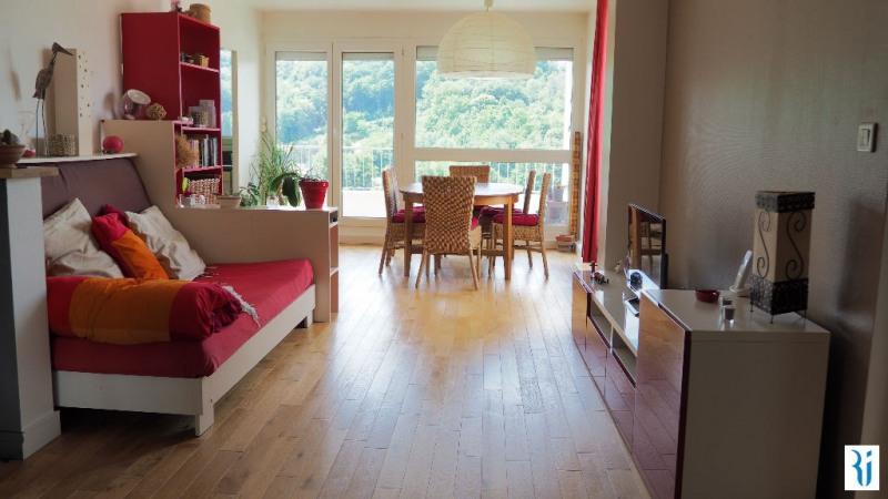 Sale apartment Maromme 135400€ - Picture 3