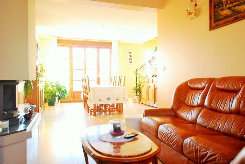 Vendita casa Argenteuil 560000€ - Fotografia 3