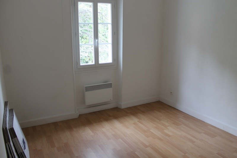 Vente appartement Toulon 285000€ - Photo 7
