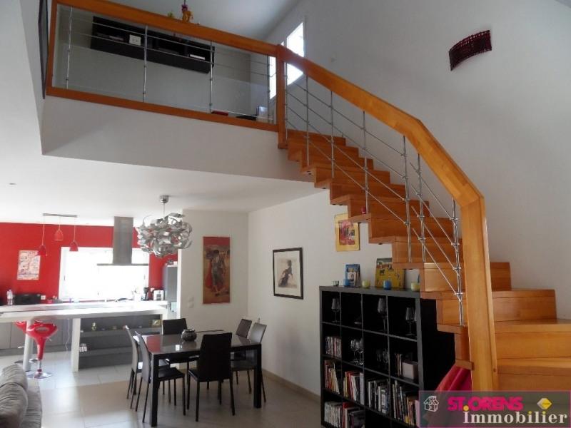 Vente de prestige maison / villa Quint-fonsegrives 2 pas 575000€ - Photo 8