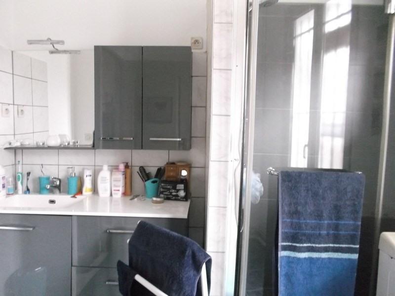 Vente appartement Montfermeil 157900€ - Photo 7