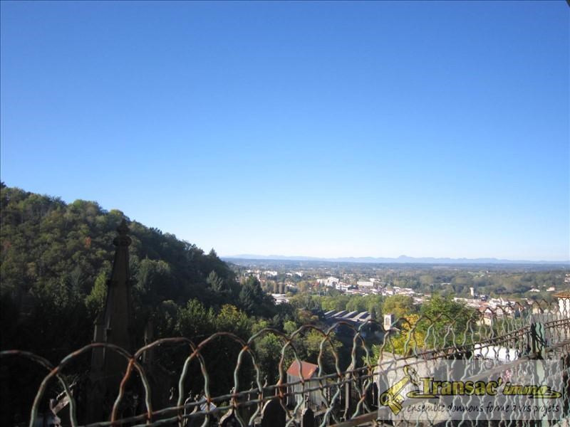 Vente maison / villa Thiers 49 500€ - Photo 3