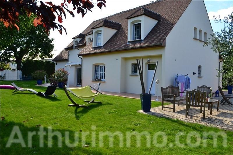 Vente maison villa 7 pi ce s noisy le grand 250 m for Garage noisy le grand