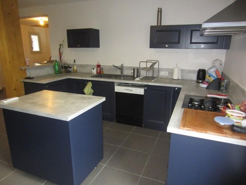 Investment property house / villa Mauleon licharre 192000€ - Picture 5