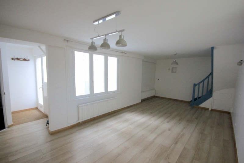 Vente maison / villa Villers sur mer 169800€ - Photo 7