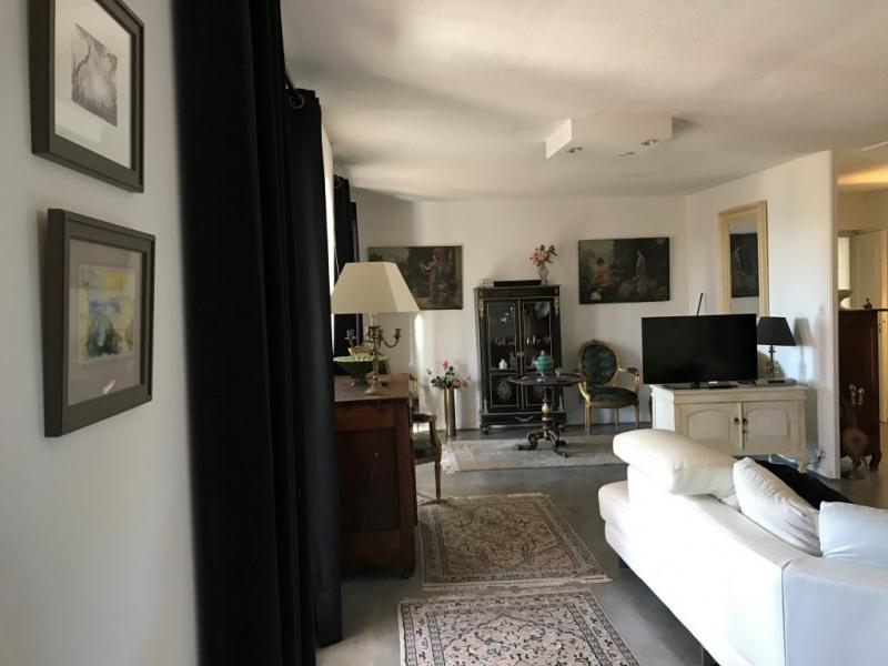 Deluxe sale house / villa Carqueiranne 572000€ - Picture 8