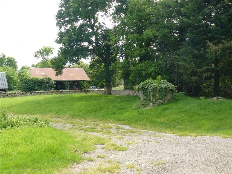 Sale house / villa Josselin 95000€ - Picture 5