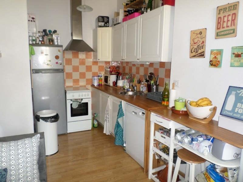 Location appartement Salon de provence 629€ CC - Photo 3