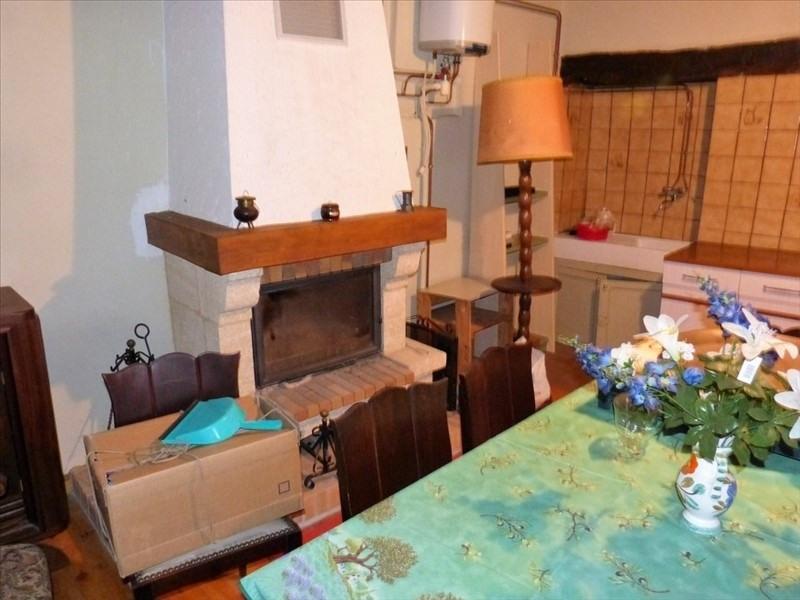 Vente maison / villa Albi 79000€ - Photo 4