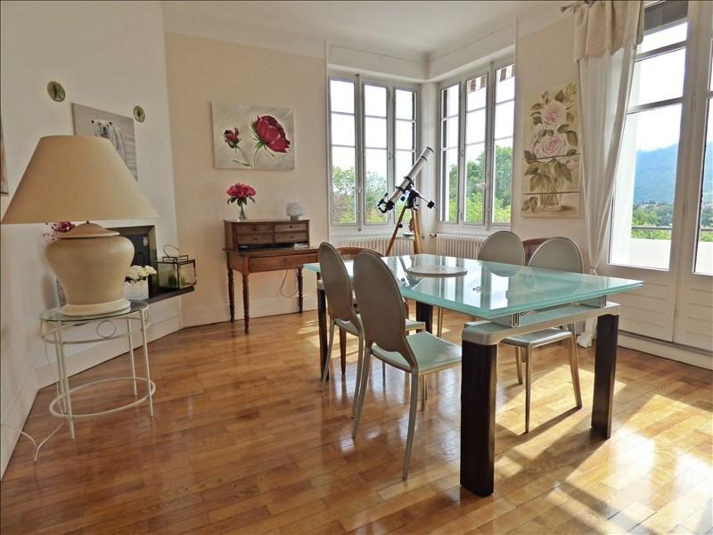 Deluxe sale house / villa Aix les bains 868000€ - Picture 4