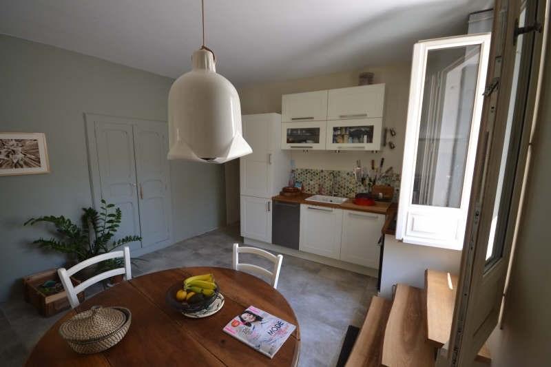 Verkoop  huis Barbentane 296000€ - Foto 5
