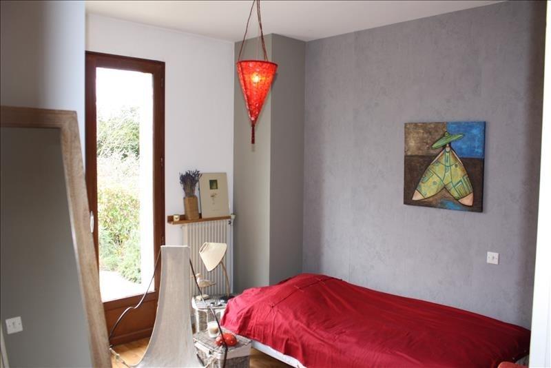 Vente maison / villa Vernon 164000€ - Photo 7