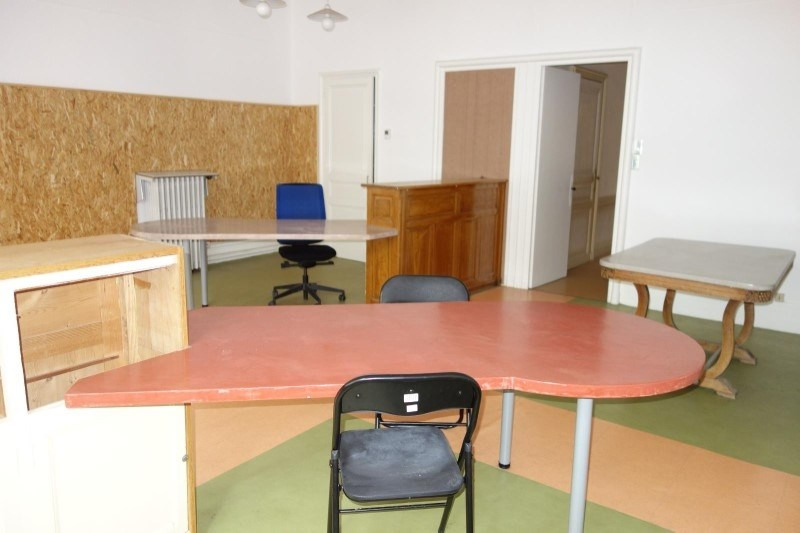 Rental empty room/storage Roanne 480€ HT/HC - Picture 3