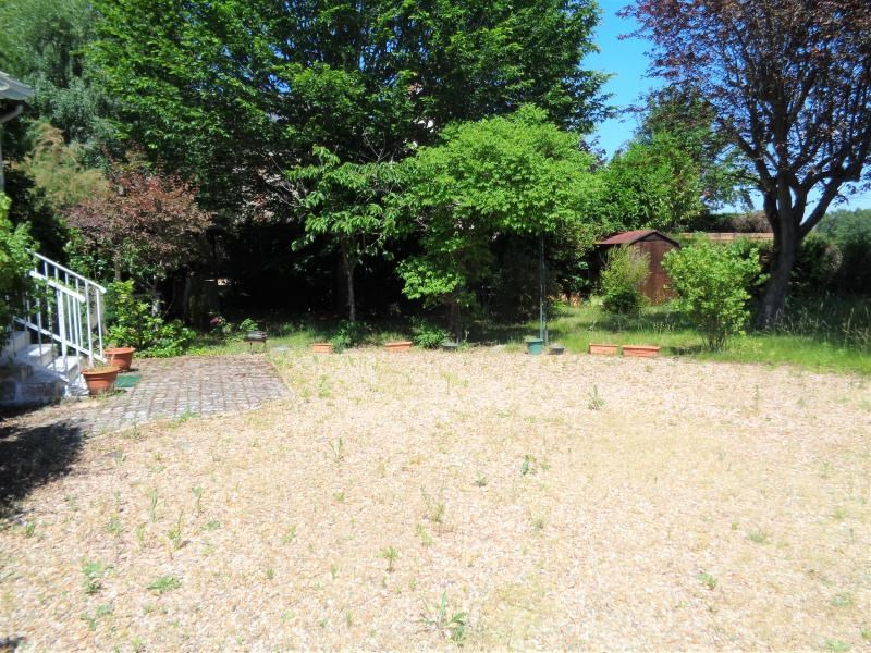 Sale house / villa Olivet 261820€ - Picture 5
