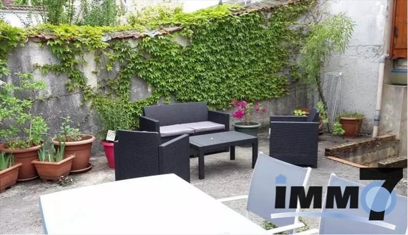 Sale house / villa La ferte sous jouarre 227000€ - Picture 3