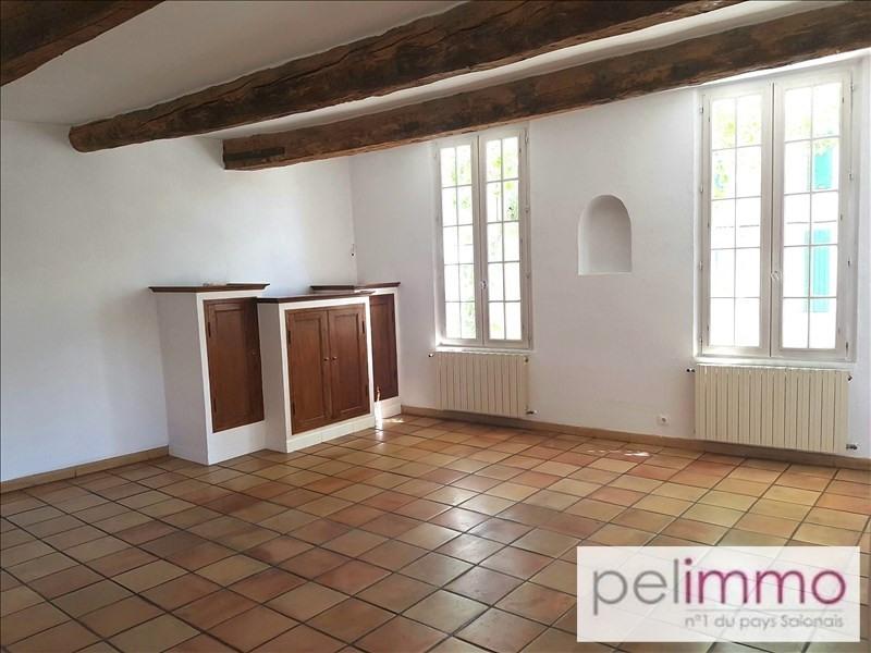 Vente maison / villa Eyguieres 249000€ - Photo 2