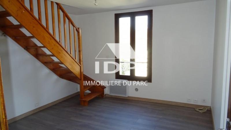 Vente appartement Corbeil-essonnes 96000€ - Photo 1