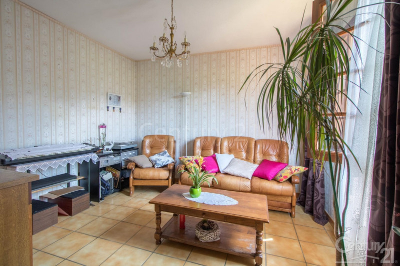 Vente maison / villa Fonsorbes 239900€ - Photo 4