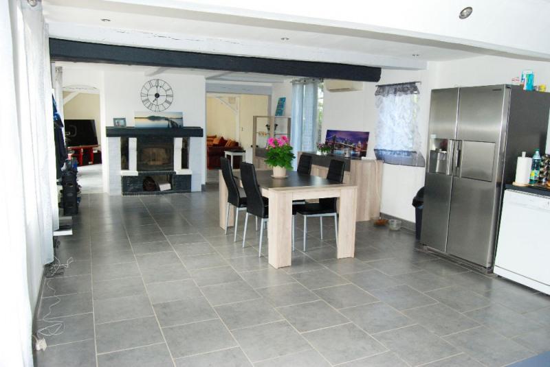 Vente maison / villa Bourth 159500€ - Photo 2
