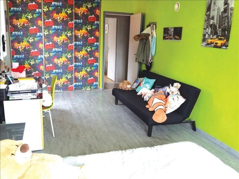 Venta  casa Poussan 409000€ - Fotografía 8