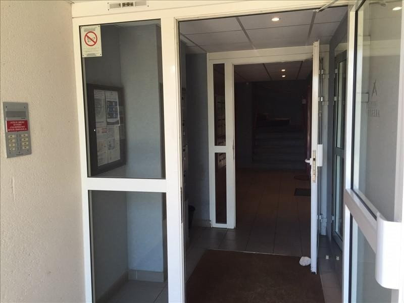 Vente de prestige appartement Montauban 88000€ - Photo 3