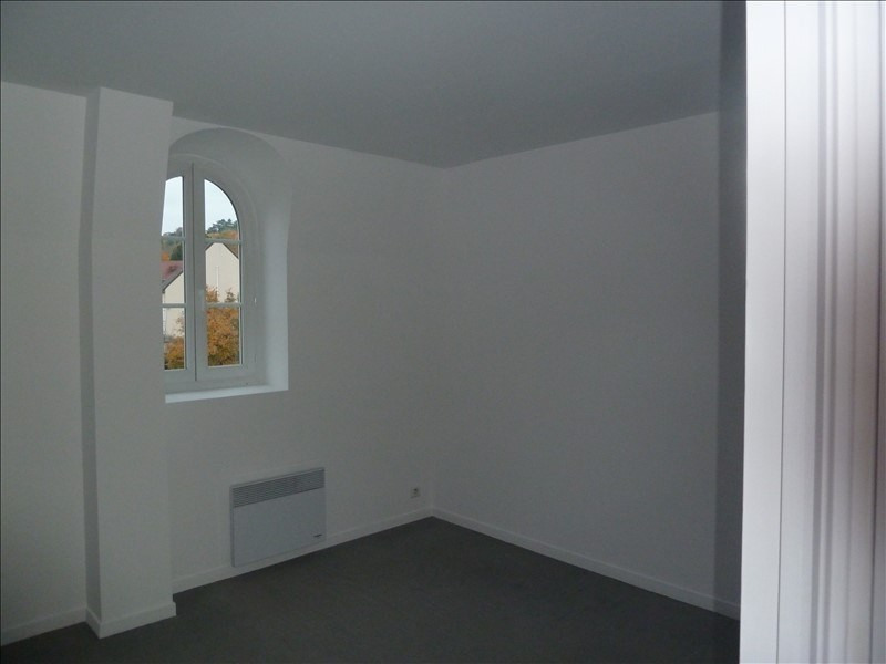 Sale apartment Meulan 241 500€ - Picture 4