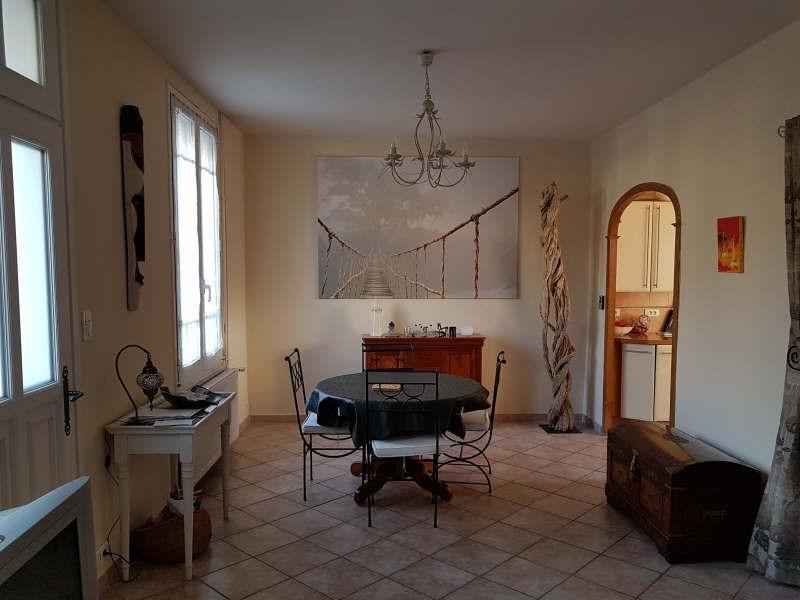 Vente maison / villa Toulon 389000€ - Photo 3