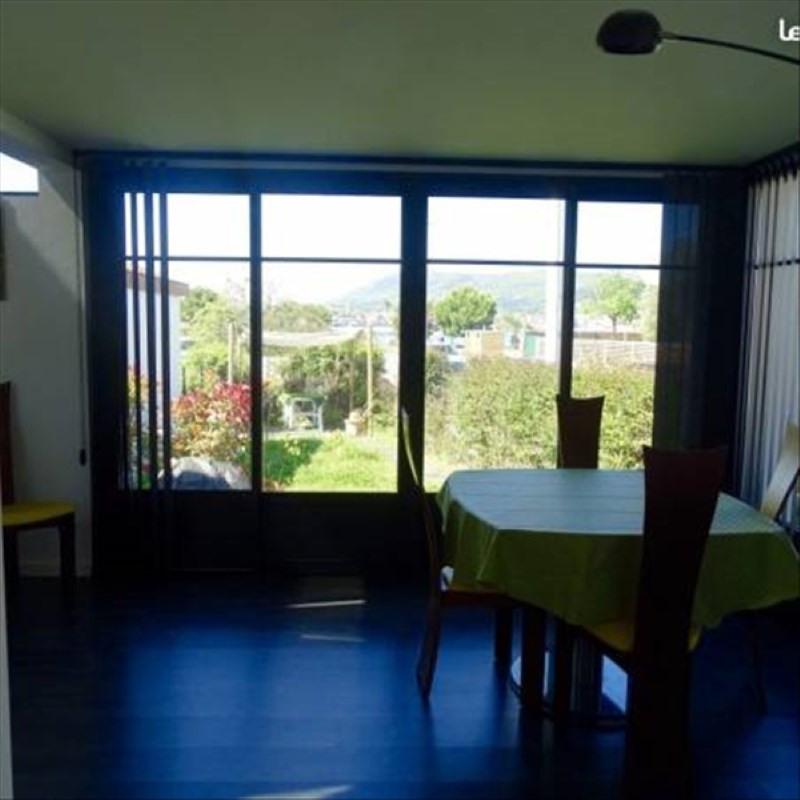 Vente de prestige maison / villa Hendaye 890000€ - Photo 6