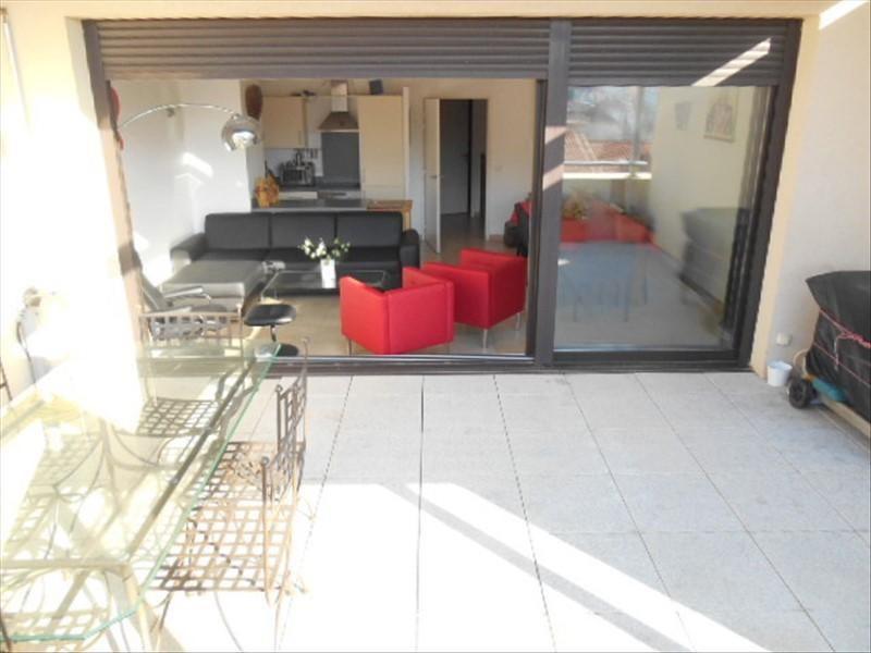 Vente appartement Port vendres 425000€ - Photo 8