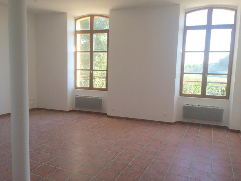 Location appartement Aix en provence 1307€ CC - Photo 5