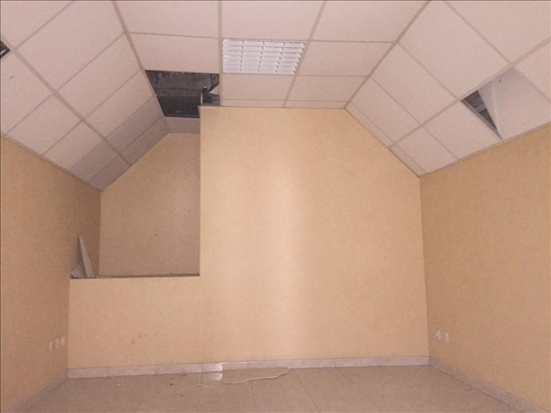 Vente appartement Montauban 102750€ - Photo 2