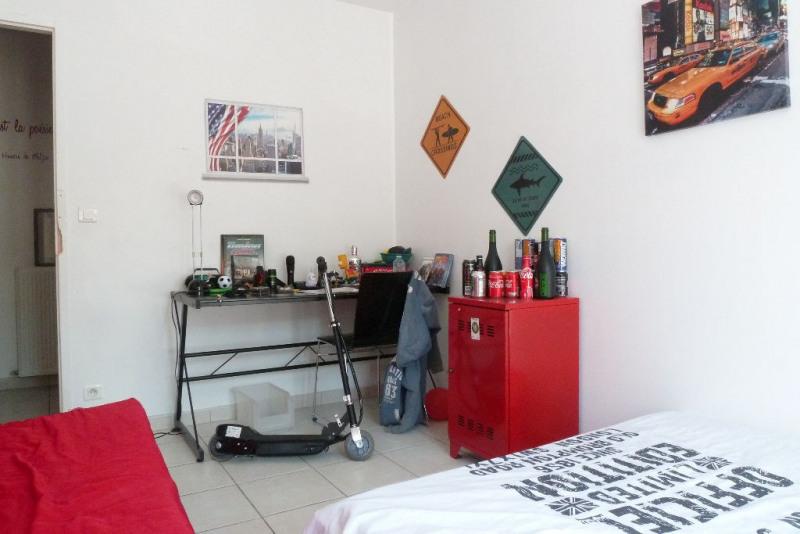 Sale house / villa Mornac sur seudre 220000€ - Picture 4