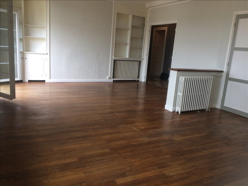 Location appartement Caen 620€ CC - Photo 2