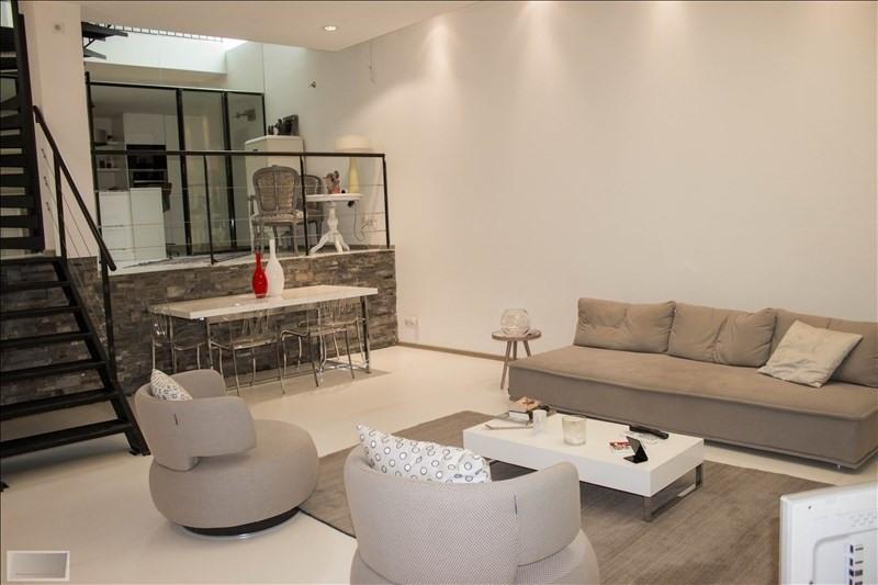 Vente de prestige appartement Toulon 275000€ - Photo 3