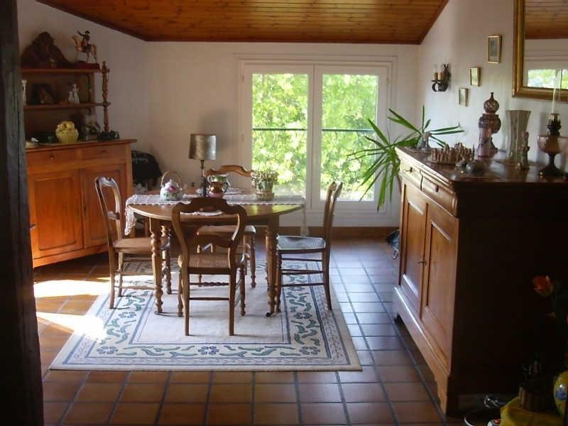 Vente maison / villa St augustin 269500€ - Photo 2
