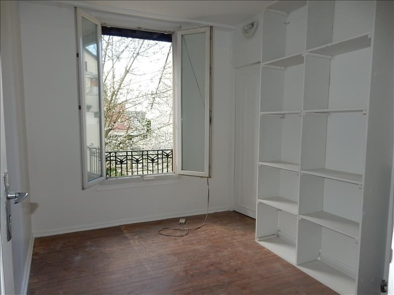 Location maison / villa Sarcelles 1 000€ CC - Photo 4