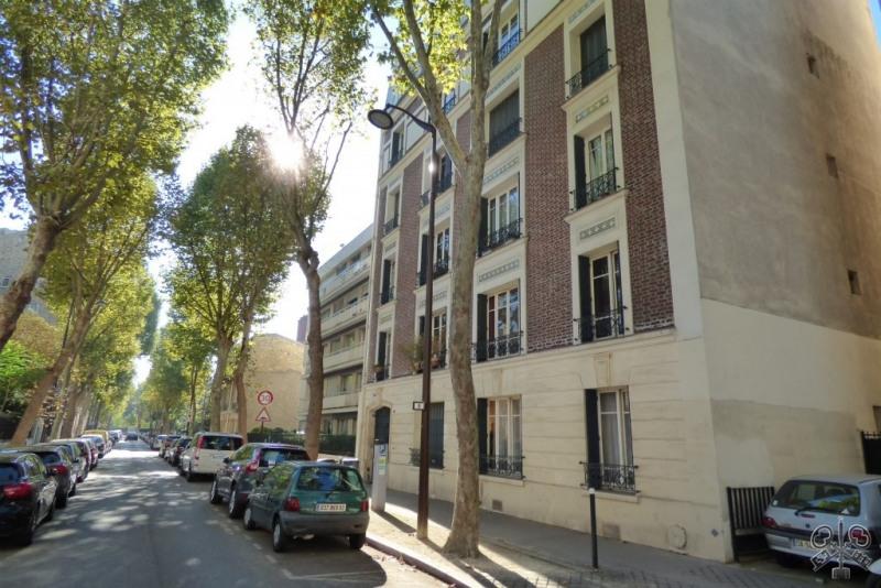 Vermietung wohnung Neuilly sur seine 1790€cc - Fotografie 1