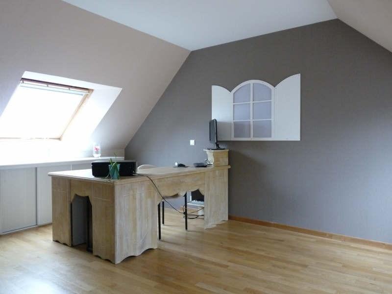 Venta  casa Carrouge 142425€ - Fotografía 8