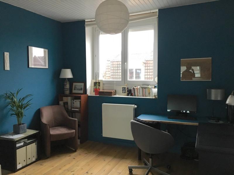 Vente maison / villa Lille 213000€ - Photo 22