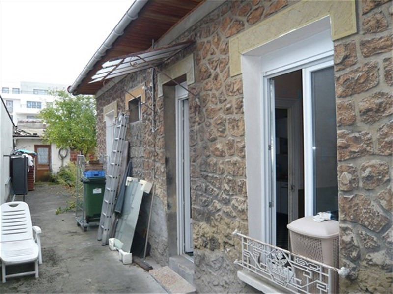 Sale house / villa Colombes 556 500€ - Picture 6