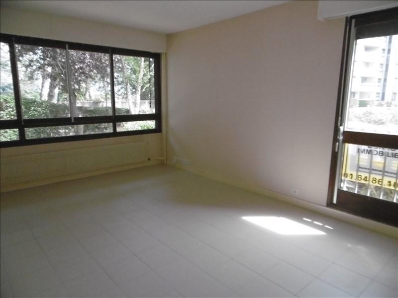 Location appartement Les ulis 740€ CC - Photo 3