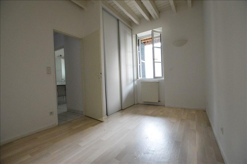 Sale apartment Pau 114480€ - Picture 4