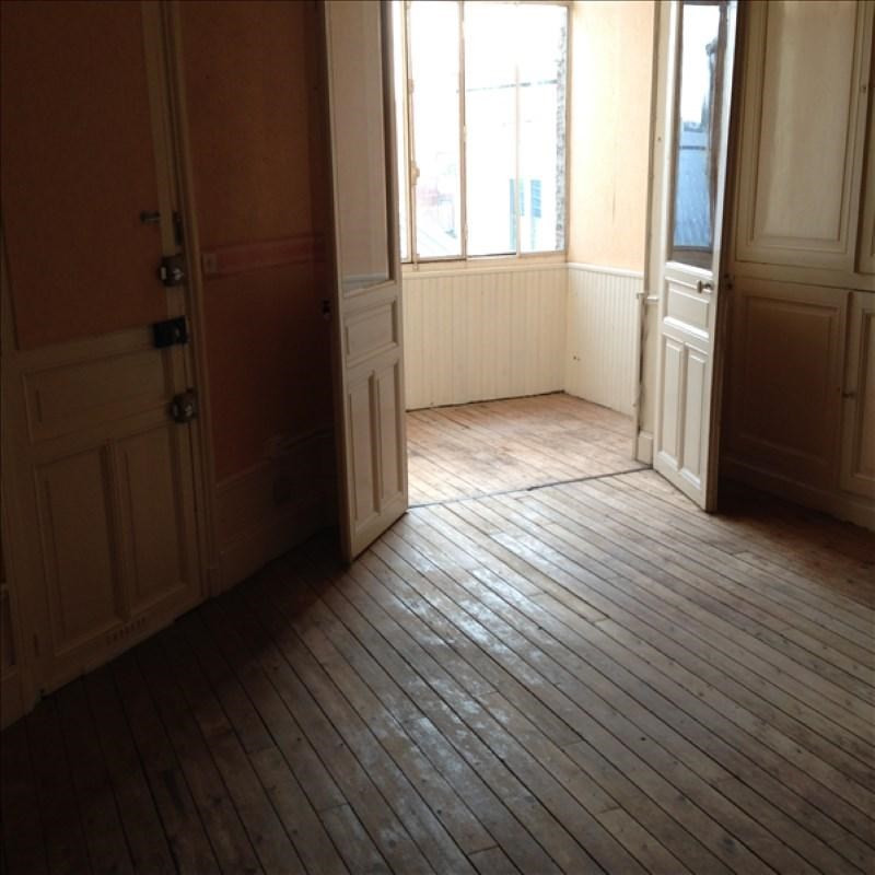 Location appartement St quentin 443€ CC - Photo 5