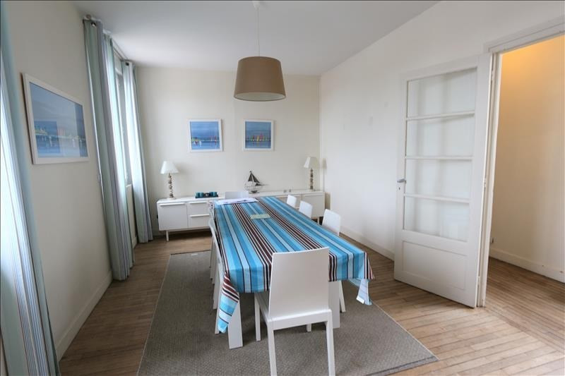 Vente appartement Royan 400 000€ - Photo 4