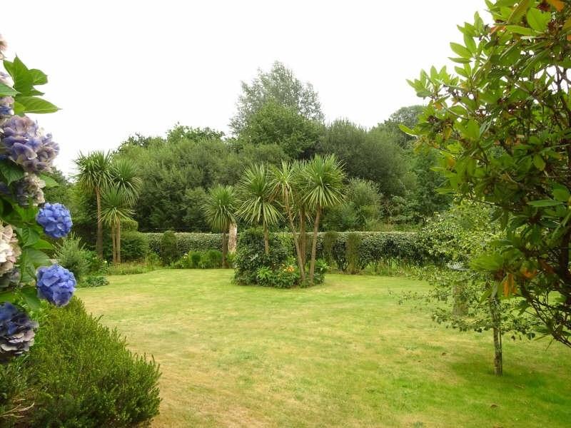 Sale house / villa Gouesnou 245000€ - Picture 2