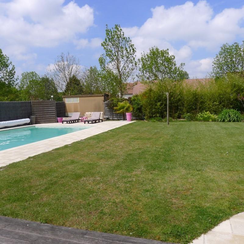 Vente de prestige maison / villa Orleans 575000€ - Photo 10